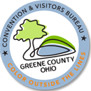 greene county convention and visitors bureau