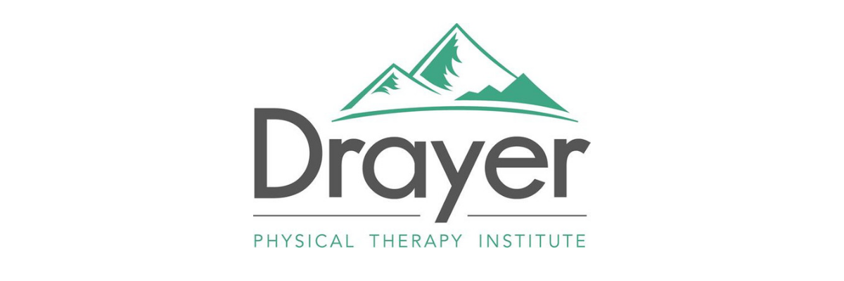 Drayer-Sponsor-Slide.png