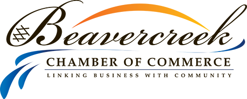 Beavercreek-Logo.png
