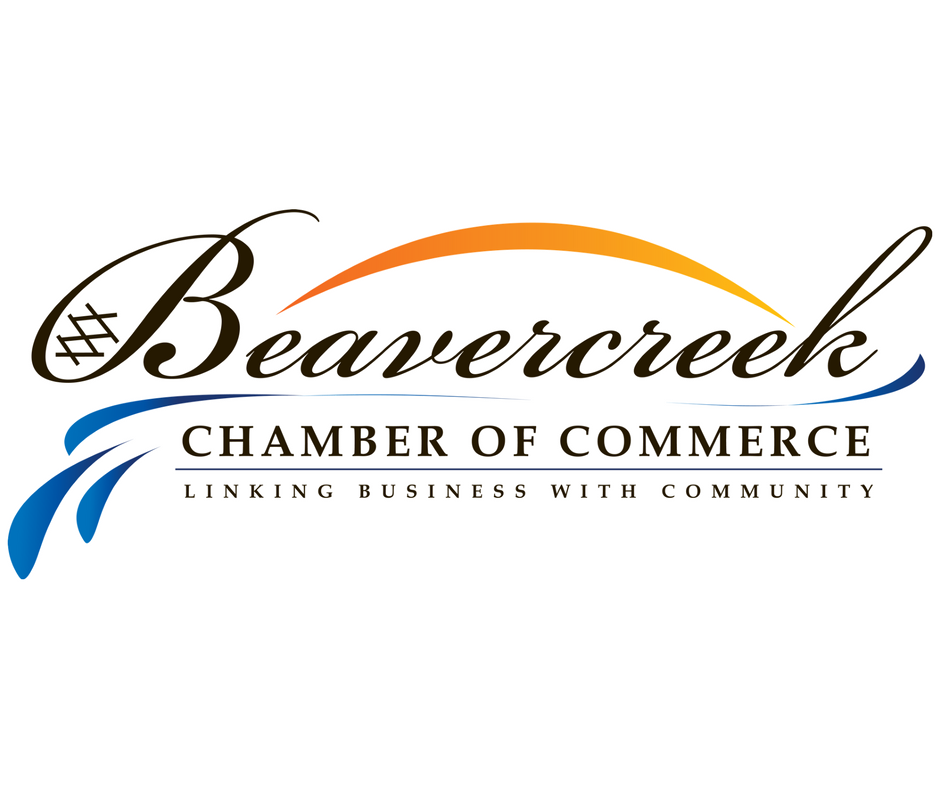 Board of directors ohio chamber of commerce autos post for Chamber of commerce