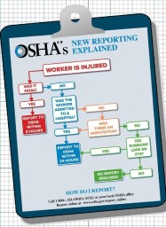 OSHA-recording-and-reporting-guidelines-explained.jpg