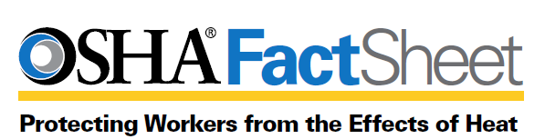 OSHA_Fact_Sheet-protecting_worker_from_effects_of_heat.png