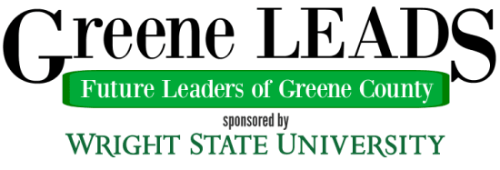 Greene-LEADS-logo-FINAL.png