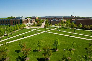 WSU-campus-aerial.jpg