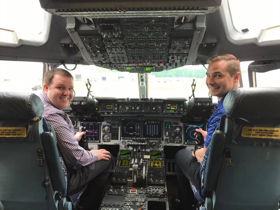 air-force-tour-2.jpg