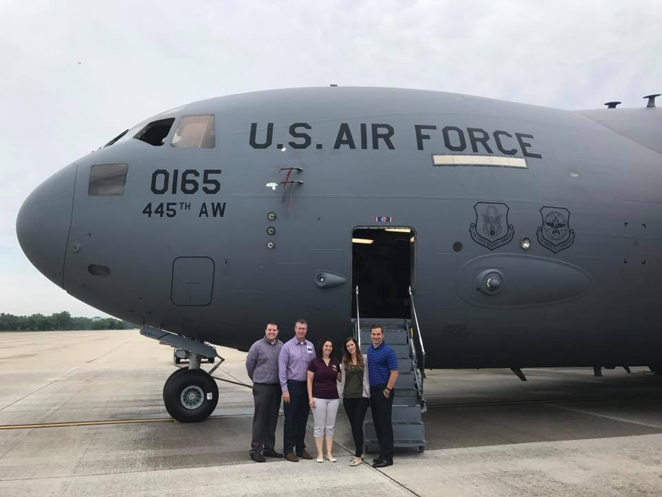 air-force-tour.jpg