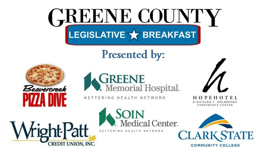 Legislative-breakfast-with-sponsors.jpg