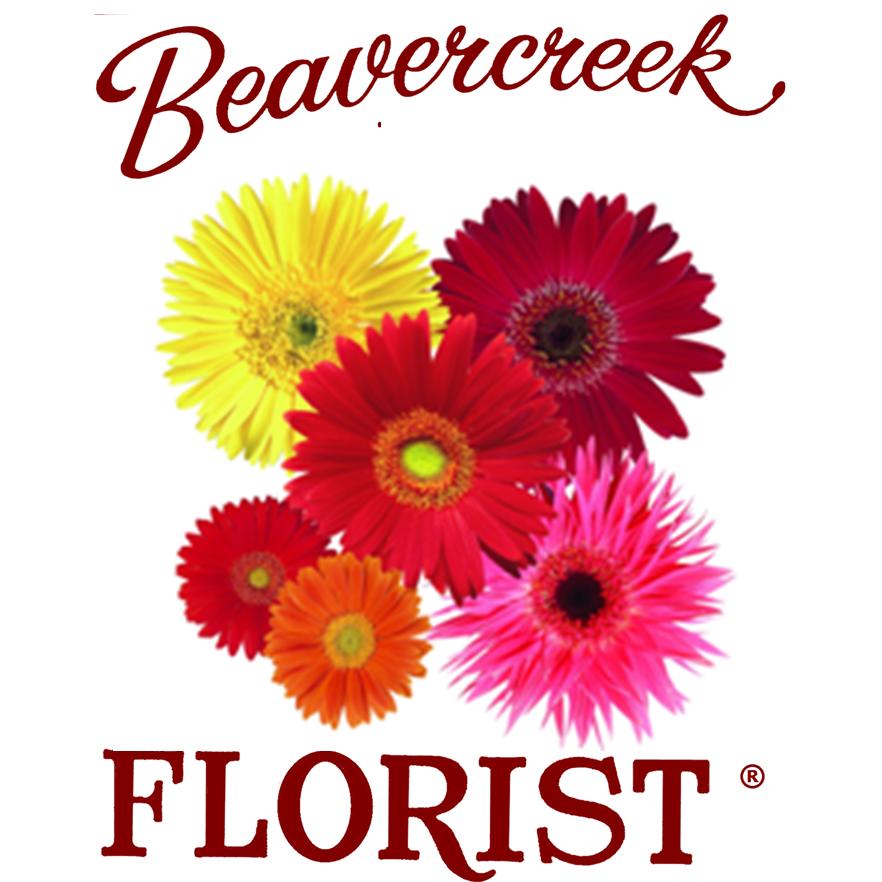 Beavercreek Florist Beavercreek Spotlight Partner