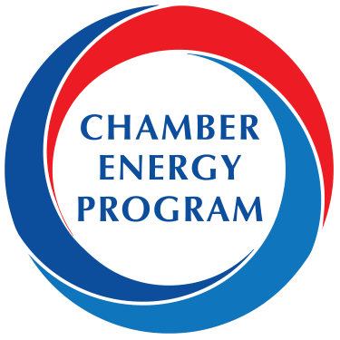 Chamber-Icon-01-w375.png