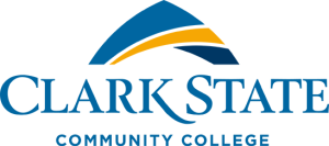 Clark_State_Logo-w300.png