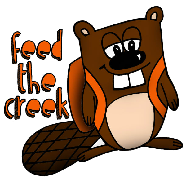 Feed the Creek Spotlight Partner
