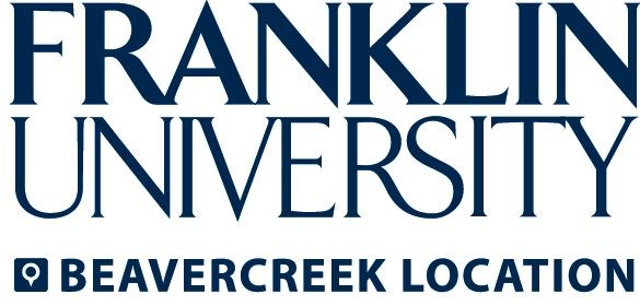 Franklin-U-Beavercreek-585x280.jpg