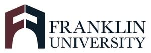 Franklin University Beavercreek Ohio Campus