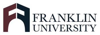 Franklin_Horizontal-Stacked-Logo_Color-w300.jpg