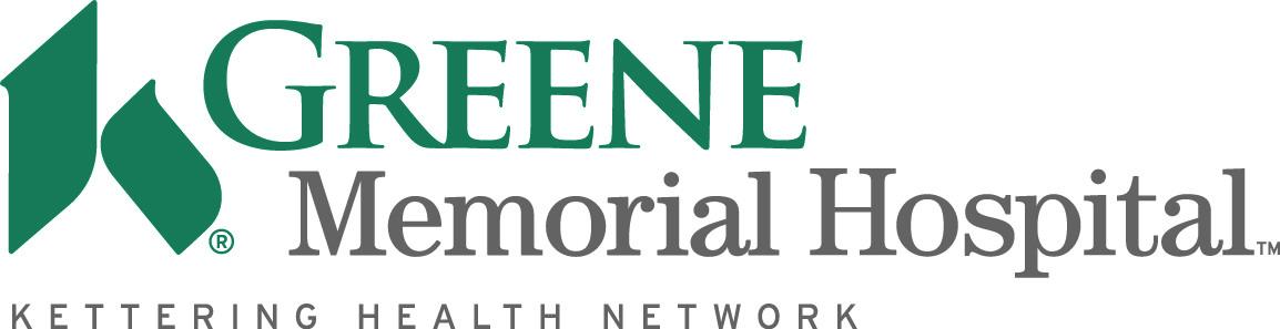 Greene_Mem_logo_large-w1154.jpg
