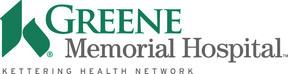 Greene_Mem_logo_194x50.jpg