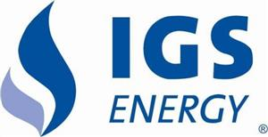 IGS-Energy.jpg