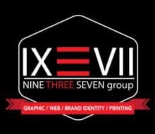 Nine_Three_Seven_Group_sponsor-pg.jpg