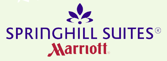 Springhill Suites Beavercreek Chamber Spotlight Partner of the Week