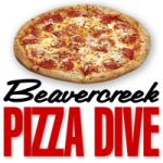 beavercreek-pizza-dive-w200.png