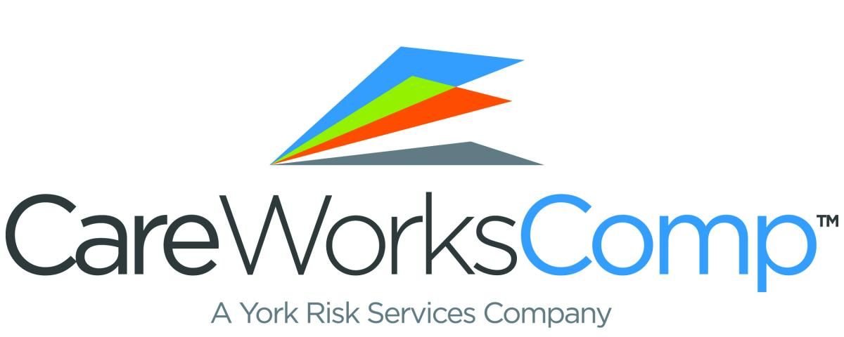 careworkscomp.jpg