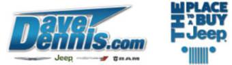 dave-dennis-logo-sponsor-pg.jpg