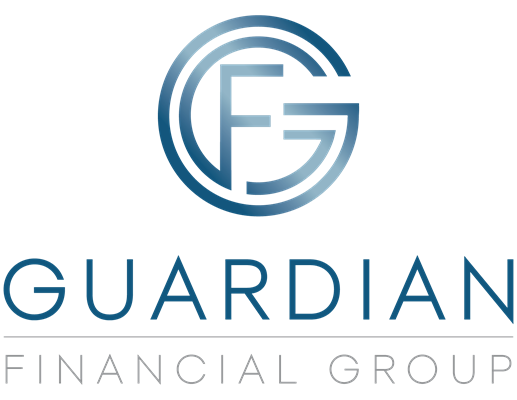 Guardian Financial Group Beavercreek Spotlight Partner