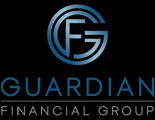 Guardian Financial Group Beavercreek Spotlight Partner