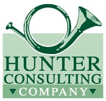 hunter-consulting.jpg