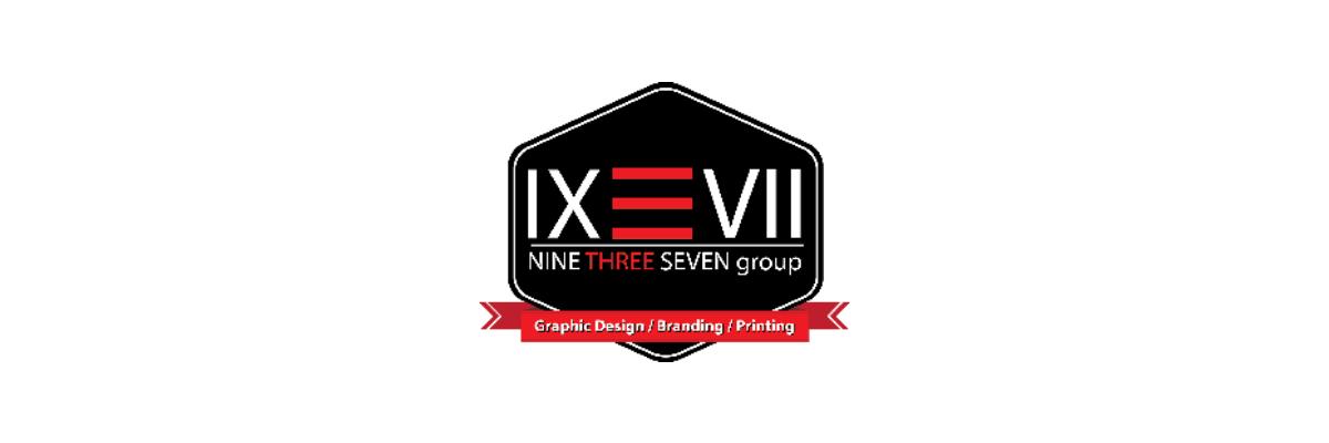 nine-three-seven-sponsor-slide.png