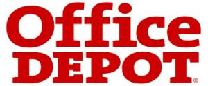 Office-Depot-logo.gif