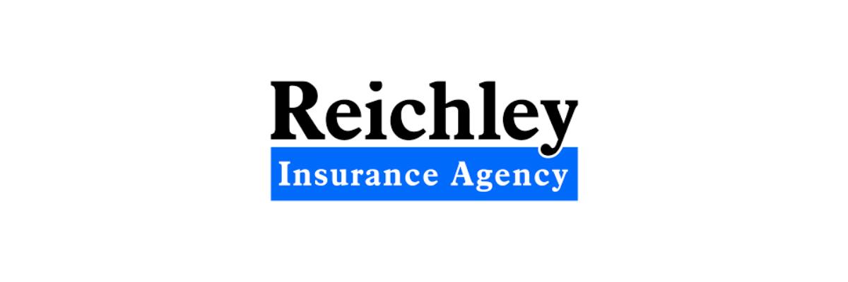 reichley-sponsor-slide.png