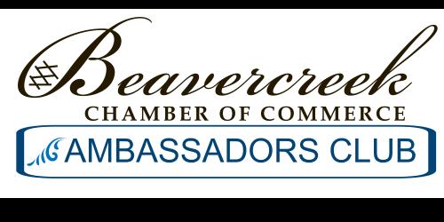 Ambassadors-Club