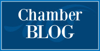 Chamber-Blog-title