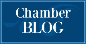 Chamber-Blog-title-box-w517.jpg