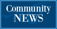 Community-News-title