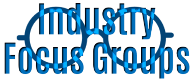 Industry-Focus-Groups-logo.png