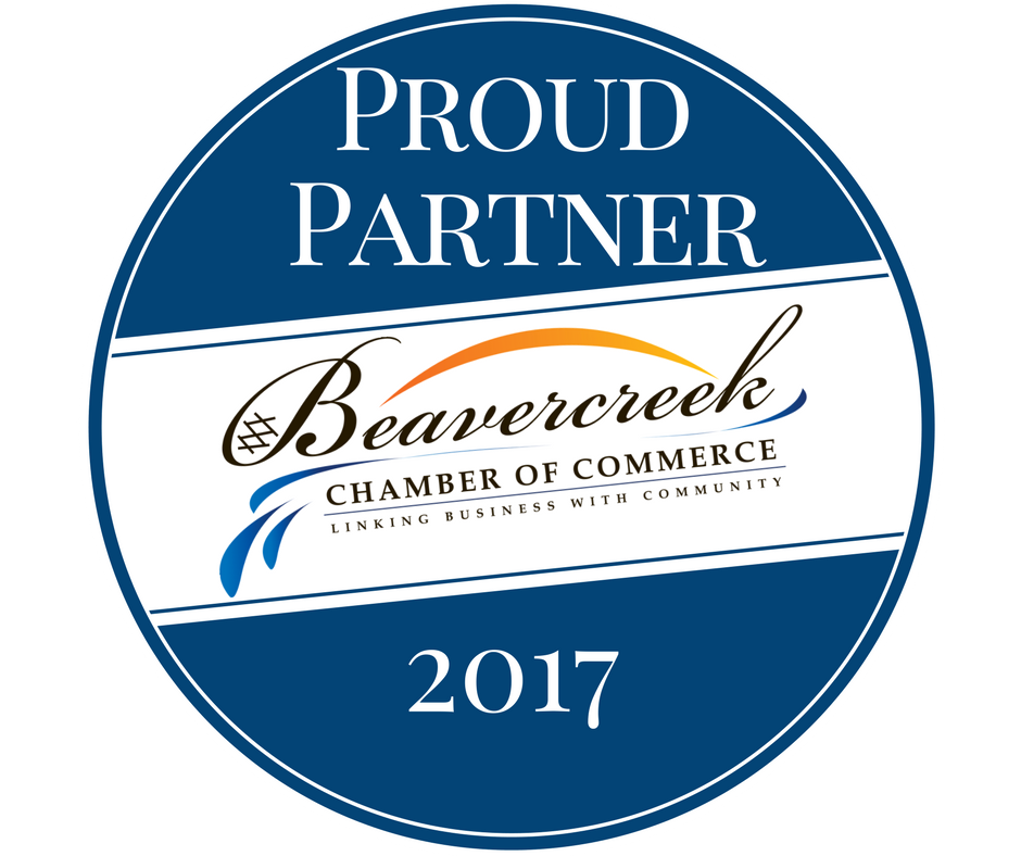Proud-to-Partner-badge-blue-transparent-background.png