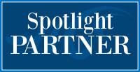 Spotlight-Partner-title