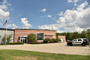 Beavercreek Police Department