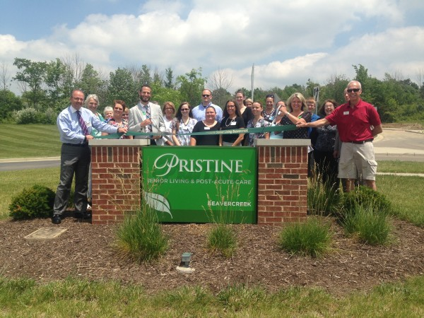 Pristine-Ribbon-Cutting-w600.jpg