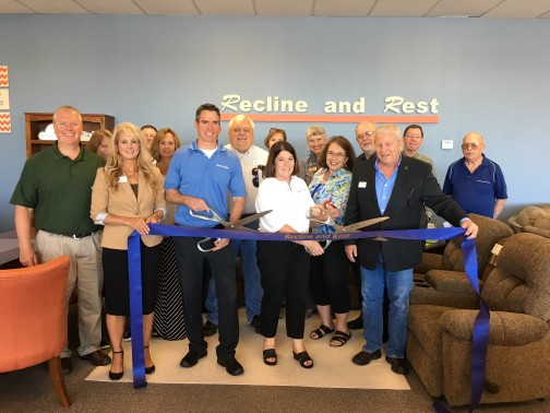 Recline-and-Rest-ribbon-cutting.JPG-w504.jpg