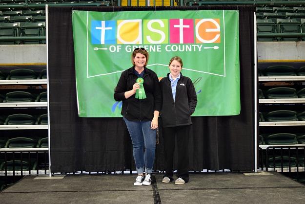 Taste-2017-Winners-1.jpg