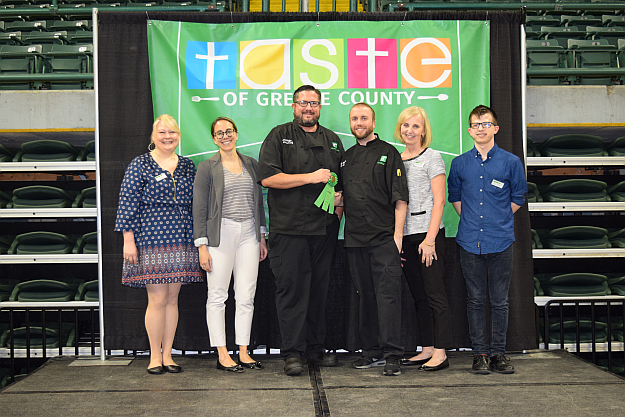 Taste-2017-Winners-Holiday-Inn.png