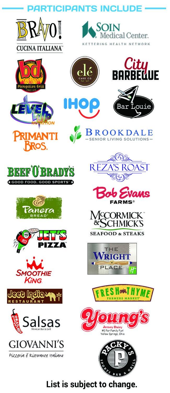 Taste-ad-cropped-restaurants-sidebar.jpg