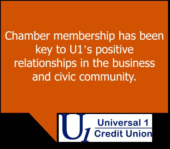 Testimoinals-U1-Credit-Union-w599.png
