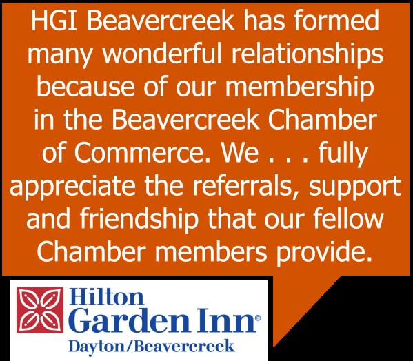 Testimonial-HGI-Beavercreek-w599.png