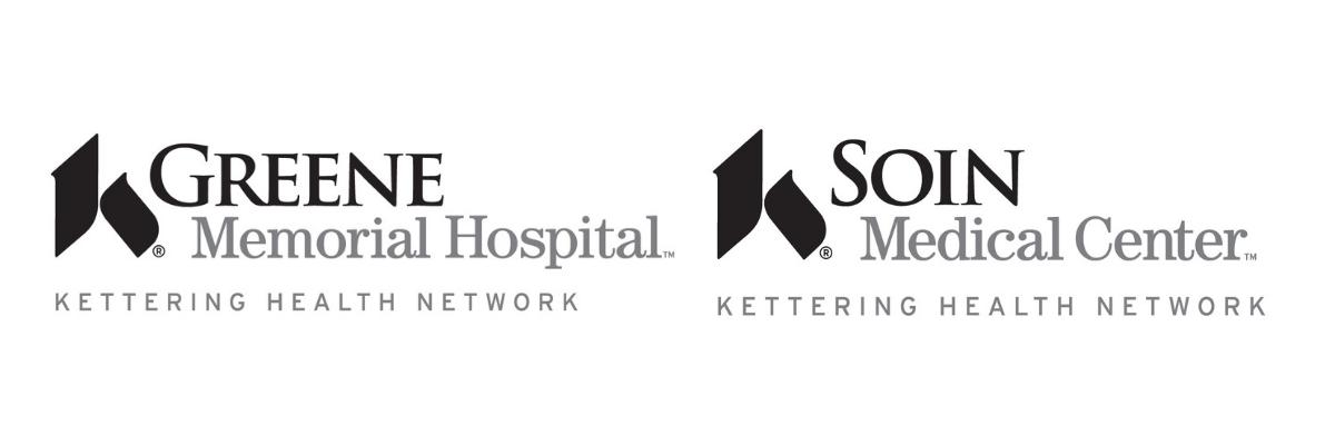 Greene_Soin-KHN-Sponsor-Slide.png