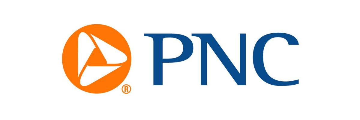 PNC-Sponsor-Slide.png
