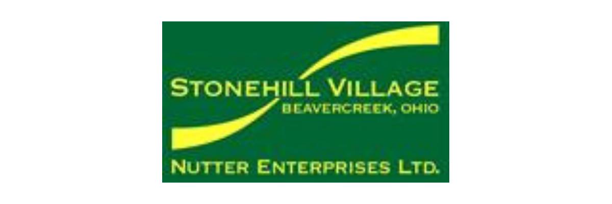 Stonehill-Village-sponsor-slide.png